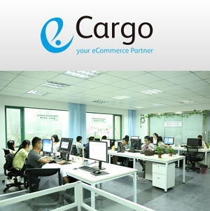 eCargo Selected by Woolworths for Digital Commerce Launch in China
