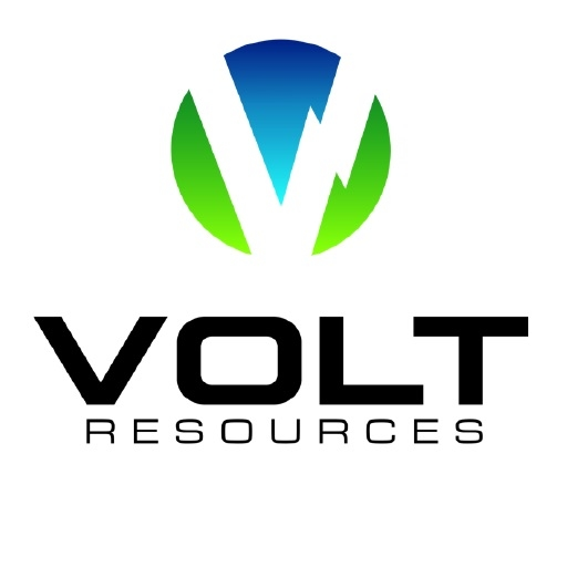 FINANCE VIDEO: Volt Resources Ltd (ASX:VRC) Interview with Chairman Stephen Hunt and James Lush