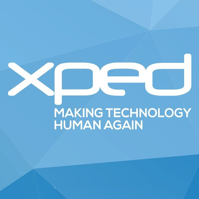 Xped App Now Available in Both the Google Play(TM) Store and the Apple App Store