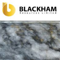 Blackham Resources Ltd (ASX:BLK) Equity Funding Secured for Expansion and Growth