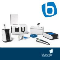 Bluechiip Ltd (ASX:BCT) Half-Year Financial Report