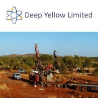 Deep Yellow Limited (ASX:DYL) Positive Tumas Scoping Study Delivers PFS Go-Ahead