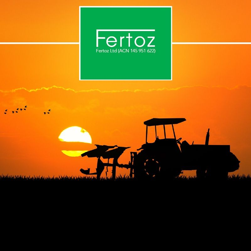 Fertoz Investor Conference Call, audio replay available