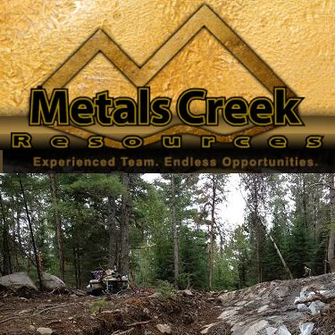 Intersects 5.73 g/t Gold Over 8.2m at Thomas Ogden Zone, Timmins, Ontario