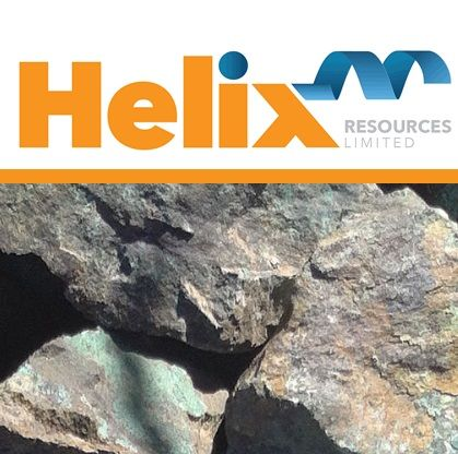 Collerina - Mineralisation Defined to 350m Depth