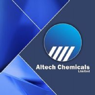 Altech Chemicals Ltd (ASX:ATC) HPA Plant Site Stage 2 Construction Works Completed