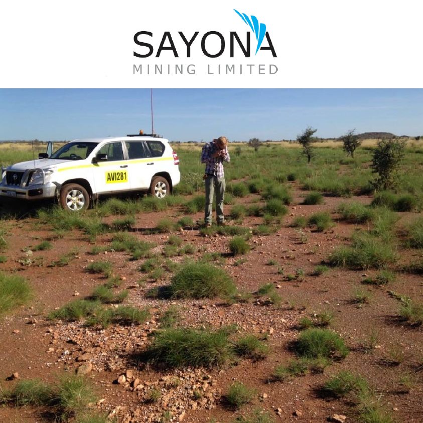 Further Spodumene Mineralisation Identified at Mallina