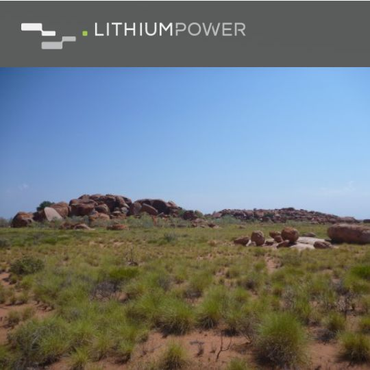 OUTSTANDING LITHIUM CARBONATE PRODUCTION RESULTS - MARICUNGA