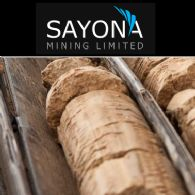 Sayona Mining Ltd (ASX:SYA) New Studies Show Benefits of NAL-Authier Combination