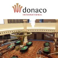 Donaco International Ltd (ASX:DNA) CEO Search Update