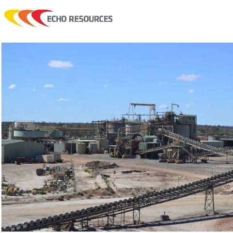 Resource Upgrade at Orelia Surpasses Expectations