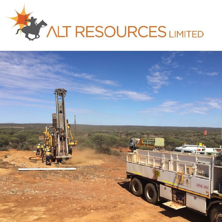 Acquisition from Montezuma Mining Completed