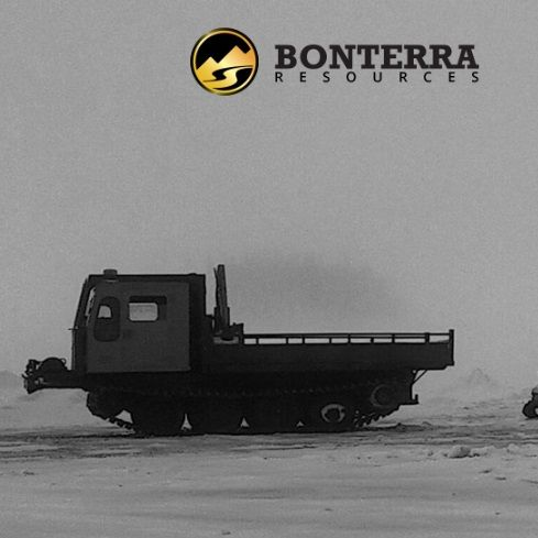 Bonterra Announces Closing of $20 Million Bought Deal Financing