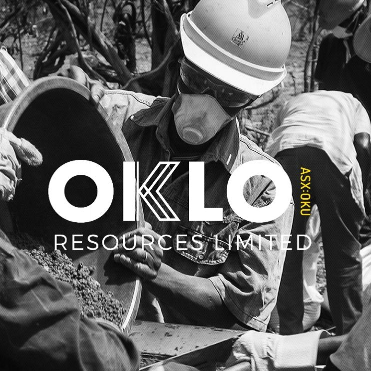 Seko Delivers Further Significant Results and Visible Gold