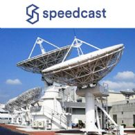 Speedcast International Ltd (ASX:SDA) Signs Forbearance Agreement with Lender Group