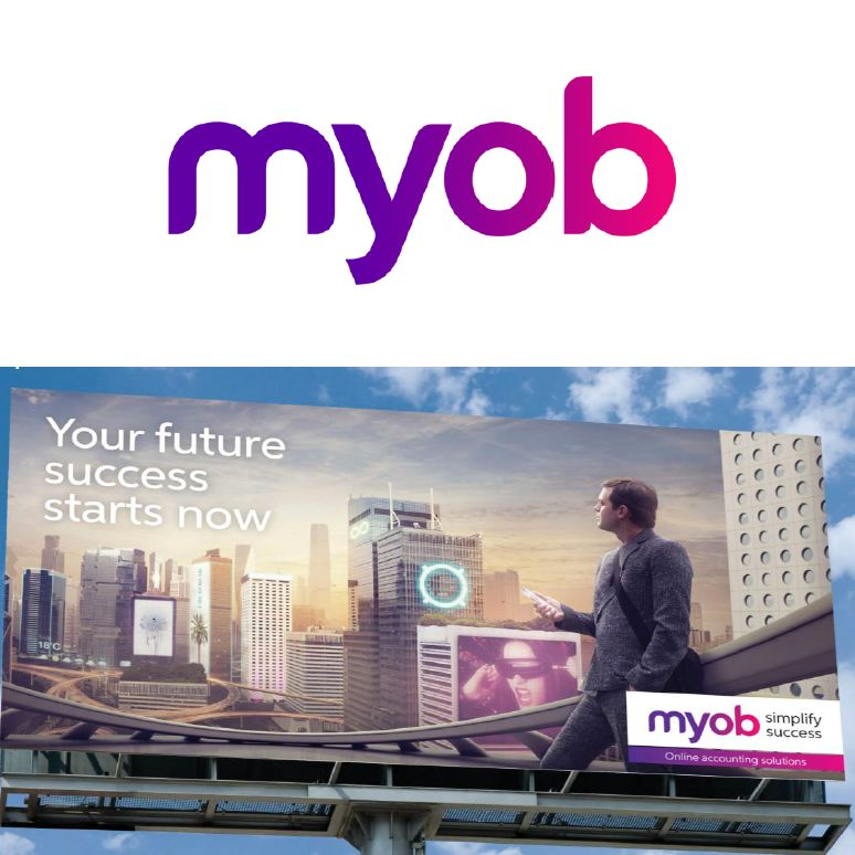 MYOB to acquire Reckon's Accountant Group