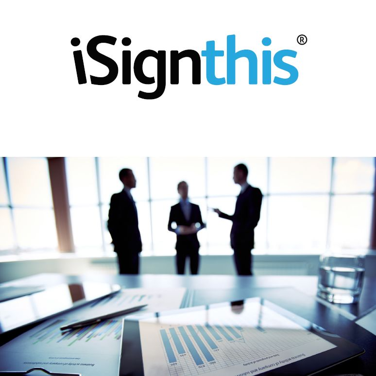 iSignthis and NSX Limited enter into ClearPay Joint Venture