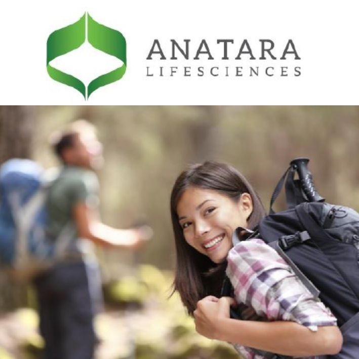 Tim Boreham interviews Anatara CEO