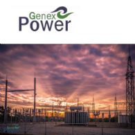 Genex Power Ltd (ASX:GNX) April 2020 Non-Deal Virtual Roadshow Presentation