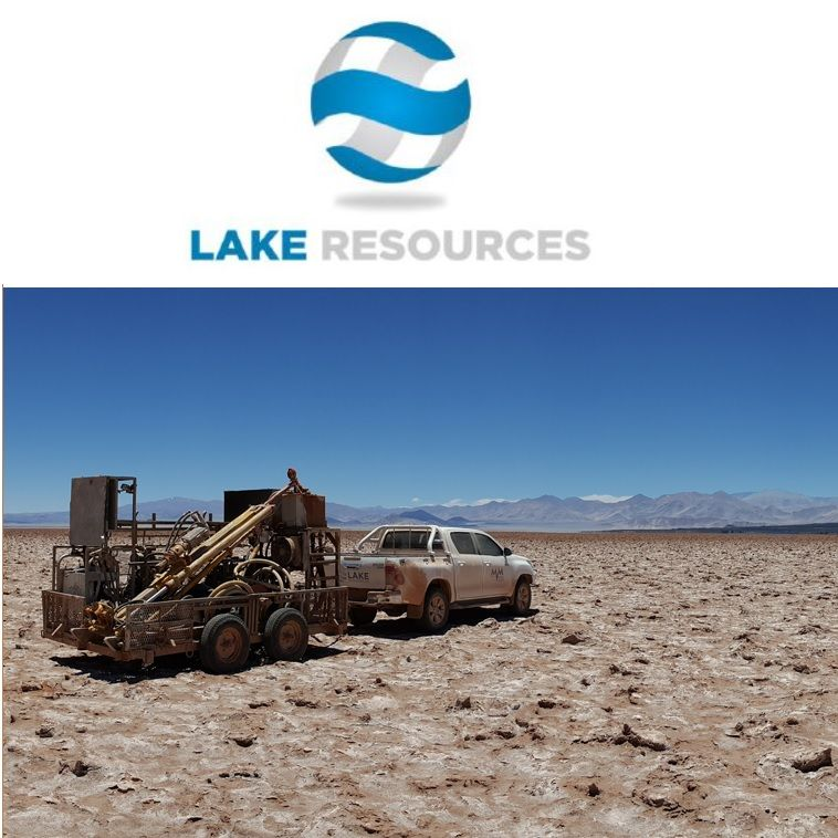 Interview with Steve Promnitz on Argentinian Lithium Projects