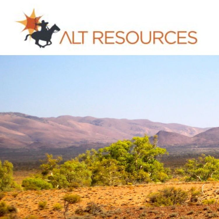 Completes Acquisition of Mt Ida South and Quinns Mining Centre Tenements