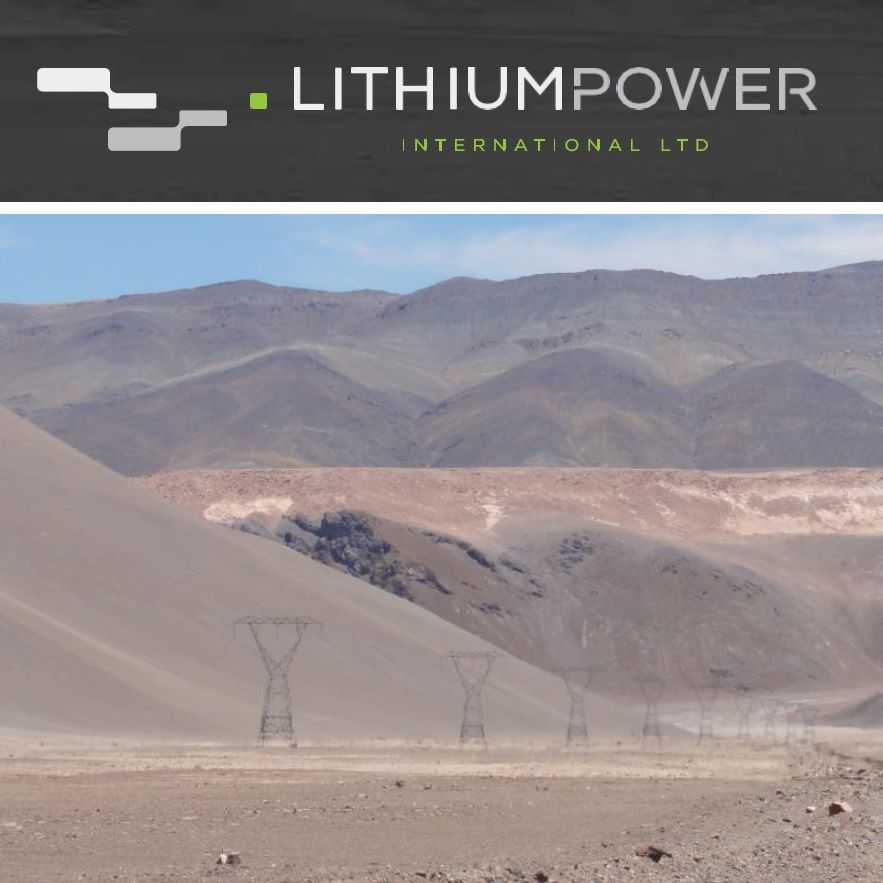 Increases Ownership to 51.35% of the Maricunga Lithium Brine Project and Strengthens Board