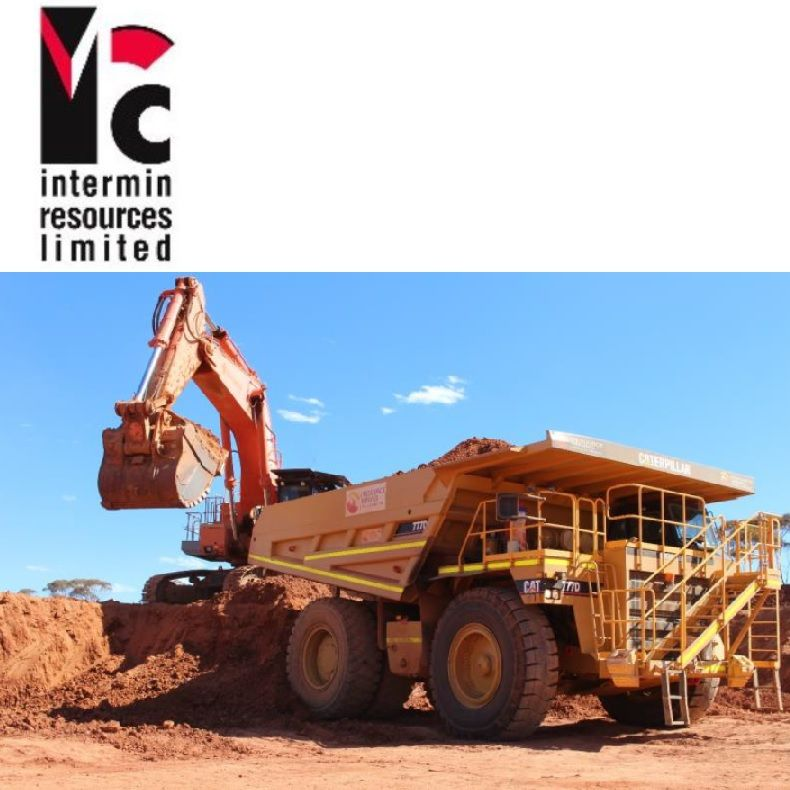 Menzies and Goongarrie gold projects return to Intermin
