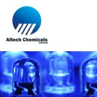 Altech Chemicals Ltd (ASX:ATC) Board Member German Posting for Europe Initiatives