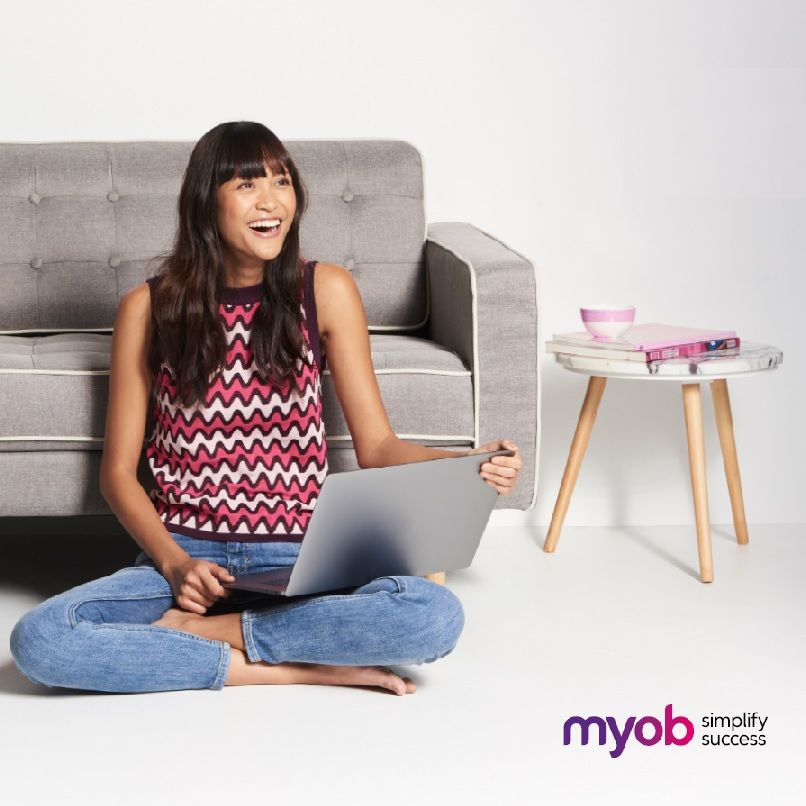 MYOB moves ahead without Reckon acquisition