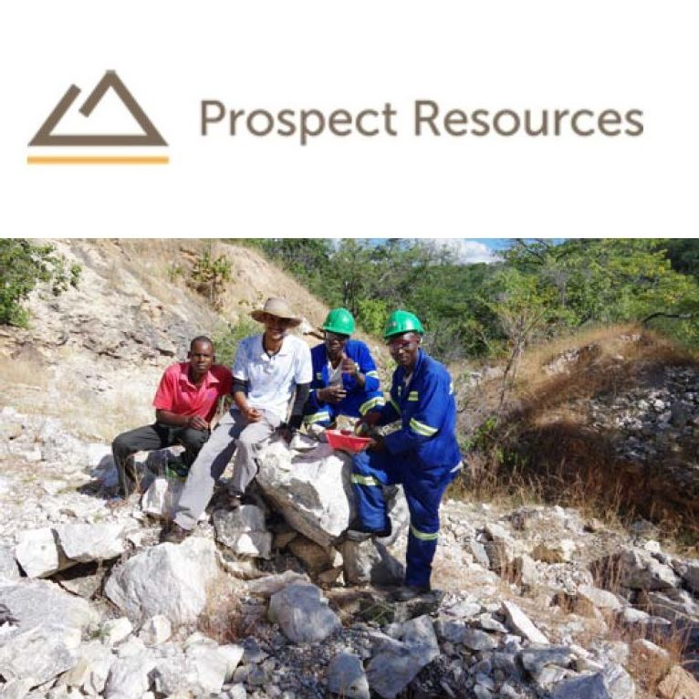 Market Update - Arcadia Lithium Project, Zimbabwe