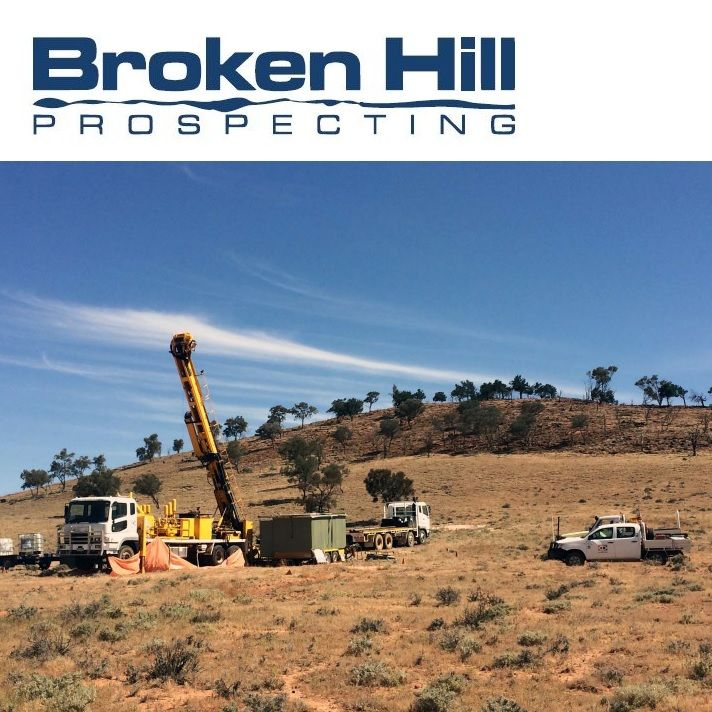 Thackaringa Cobalt Project Update