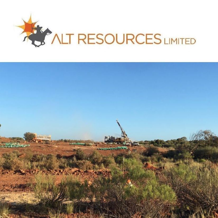 High Grade Gold Intercepts at Final RC Holes at Emu Deposit