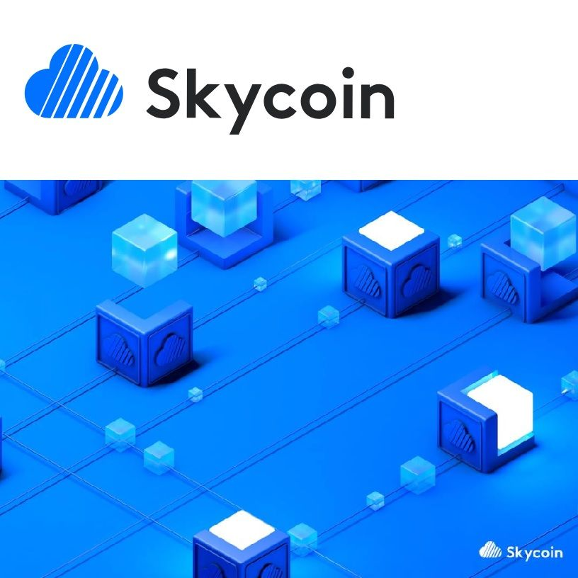 Binance.com (CRYPTO:BNB) Will List Skycoin (CRYPTO:SKY) on 2018/05/24