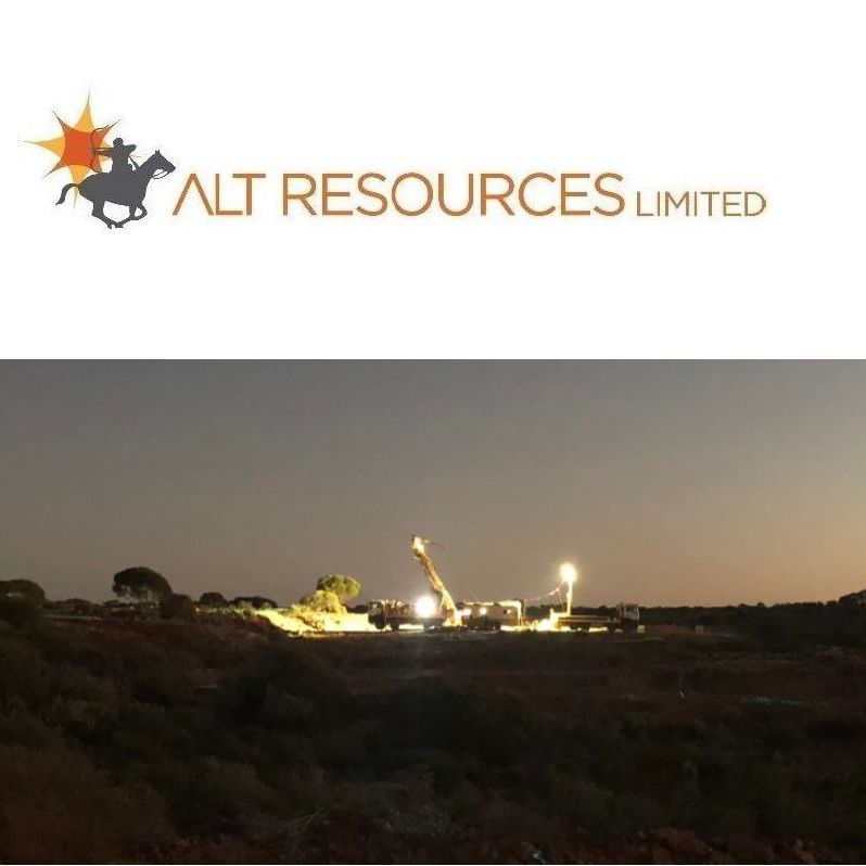 Alt Strengthens Its Board as it Moves Towards Feasibility