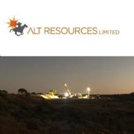 Alt Resources Ltd (ASX:ARS) Strengthens Its Board as it Moves Towards Feasibility