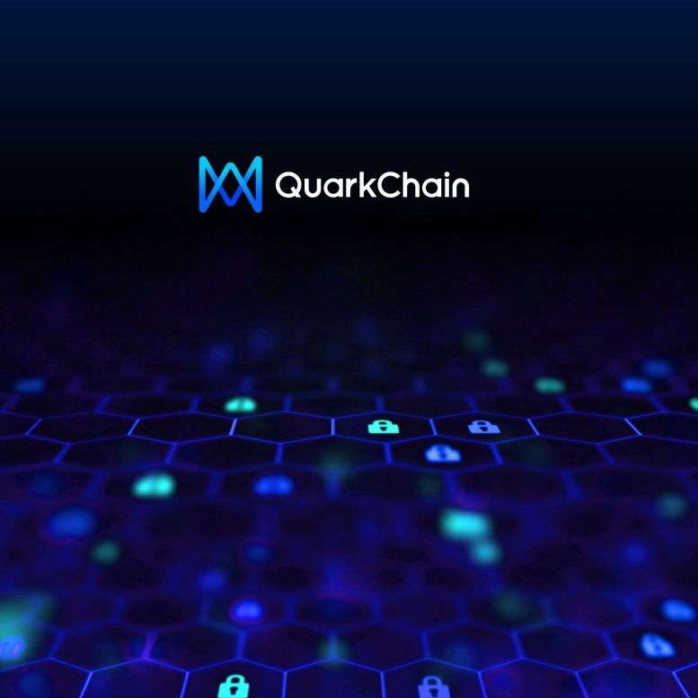 Binance.com (CRYPTO:BNB) Lists QuarkChain (CRYPTO:QKC)