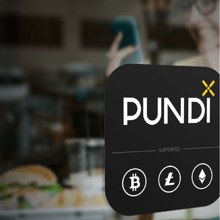 Binance.com (CRYPTO:BNB) Lists Pundi X (CRYPTO:NPXS)