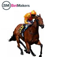 Betmakers Technology Group Ltd (ASX:BET) PointsBet first to sign with BetMakers for US Horse Racing