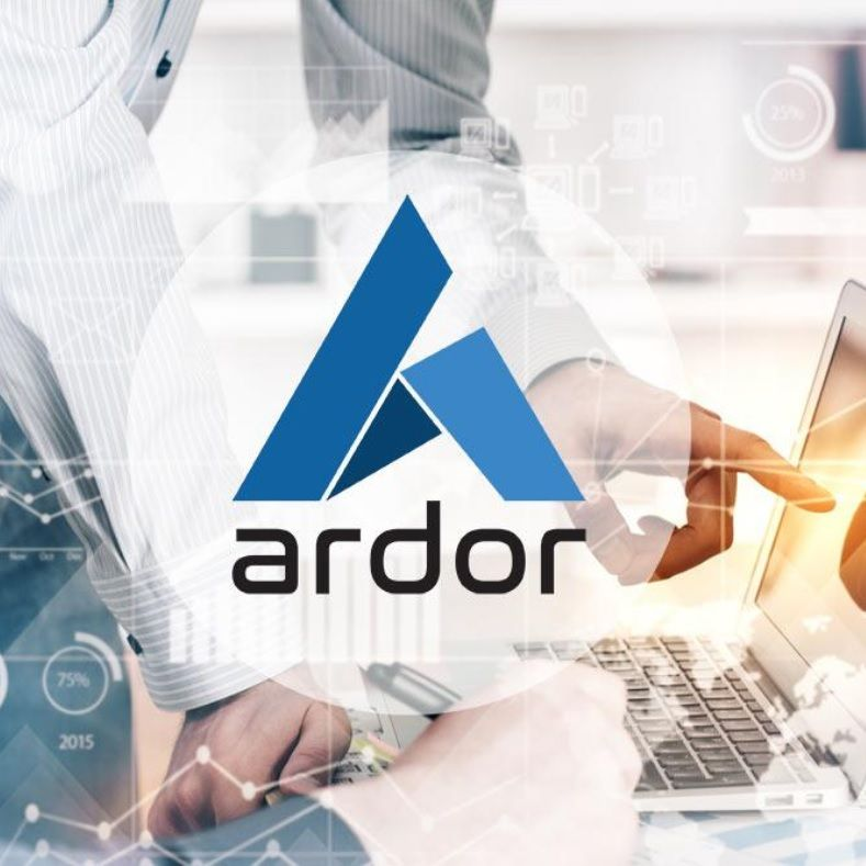 Binance.com (CRYPTO:BNB) Lists Ardor (CRYPTO:ARDR)