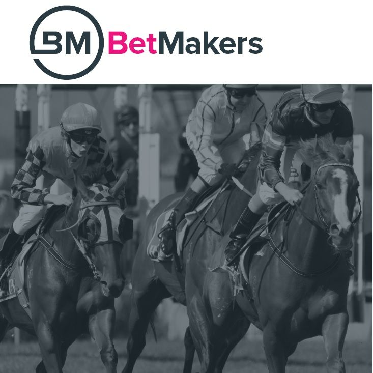 Betmakers develops integrity platform for Racing Victoria