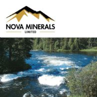 Nova Minerals Limited (ASX:NVA) Appointment of Chief Executive Officer