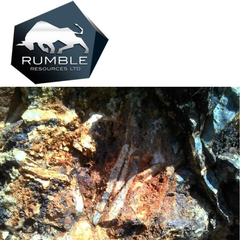 Drilling Identifies Multiple High-Grade Gold Shoots