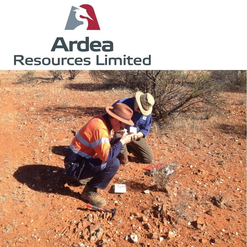 High-Grade Nickel-Cobalt Mineralization Extended at Goongarrie