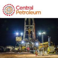 Central Petroleum Limited (ASX:CTP) Half Year Results - Reports $3.2M Maiden Net Profit