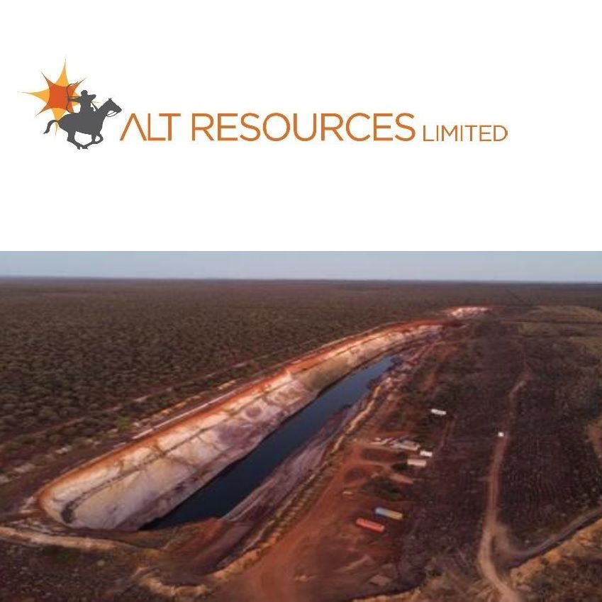 Completes Drill Program to Fast Track Resource Delineation at Bottle Creek Gold Project