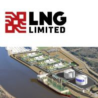 Liquefied Natural Gas Ltd (ASX:LNG) Delta Offshore Receives Investment Registration Certificate
