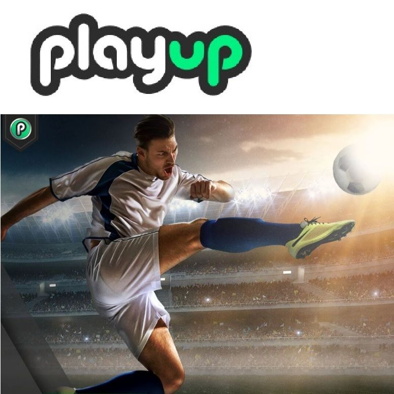PlayUp Launches Draftstars India in Continued Global Expansion