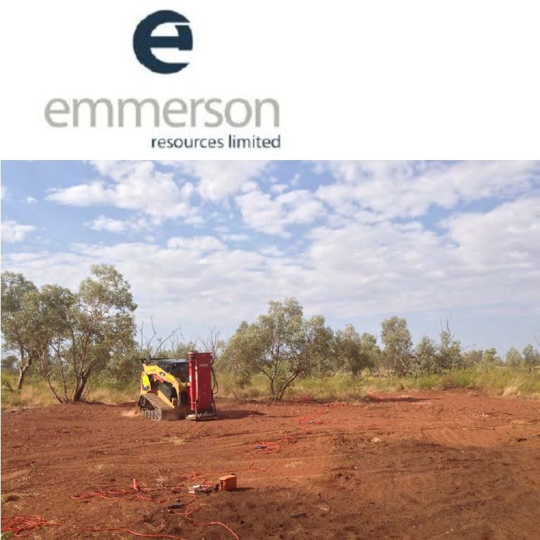 NSW Exploration Update Presentation