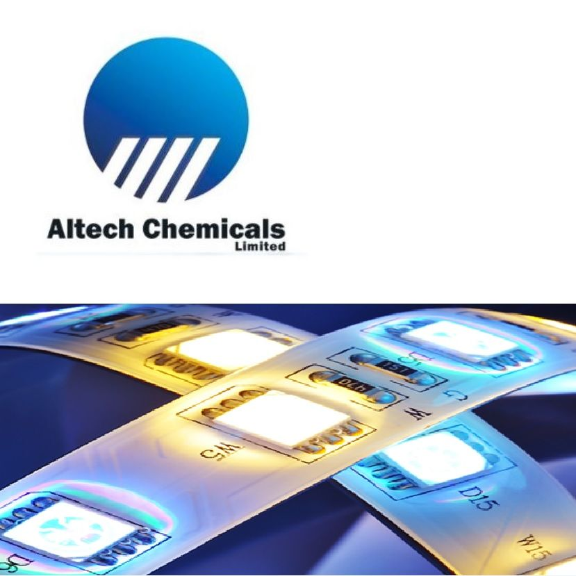 German Equity Strategy Update - Altech Advanced Materials