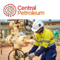Central Petroleum Limited (ASX:CTP) Appointment of Dr Agu Kantsler as a new Director